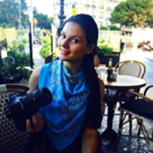 barselona fotograf