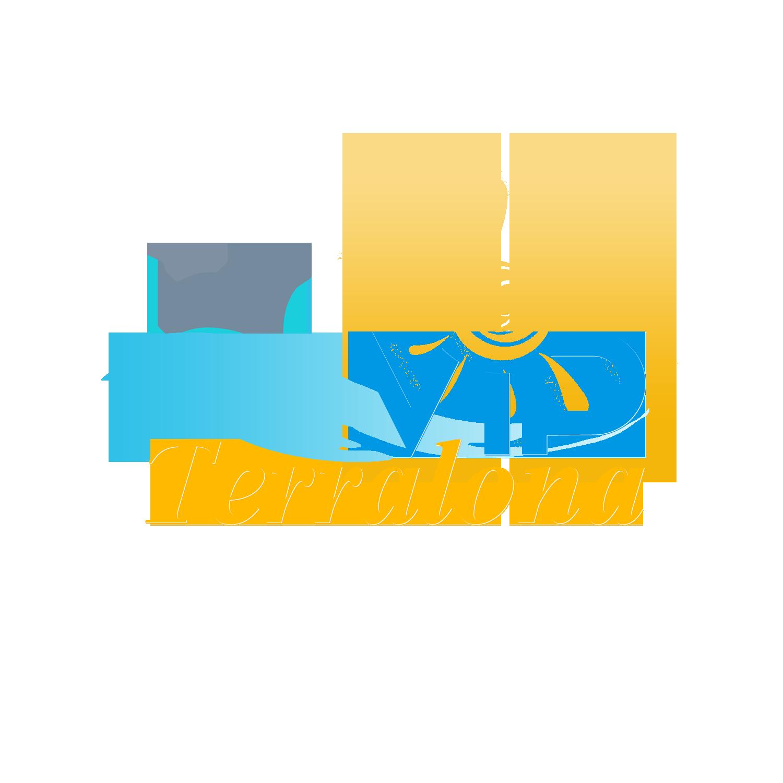 Terralona Vip