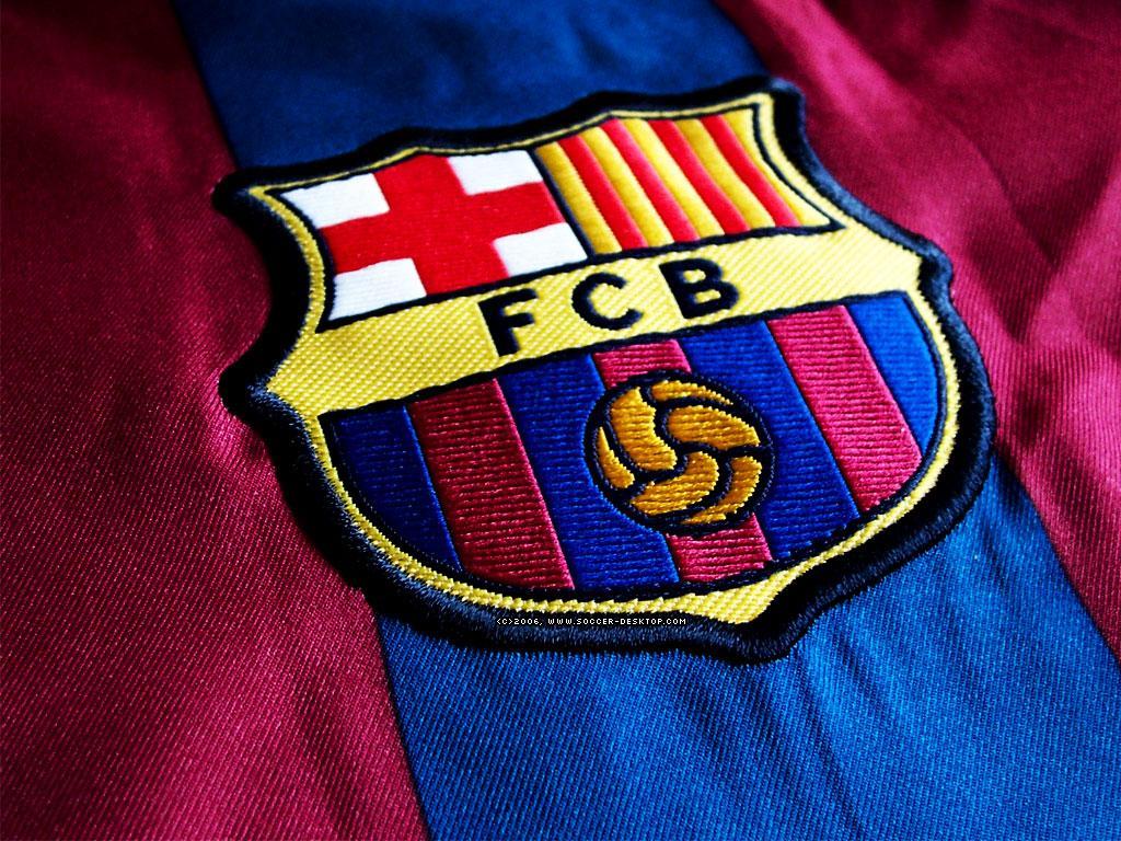 barcelona FCB