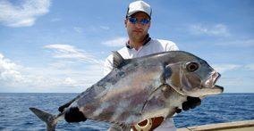 sports-fishing-ispania