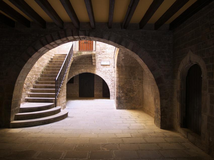 barrio-gotico terralona