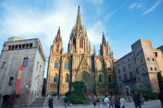 catedral-barcelona terralona