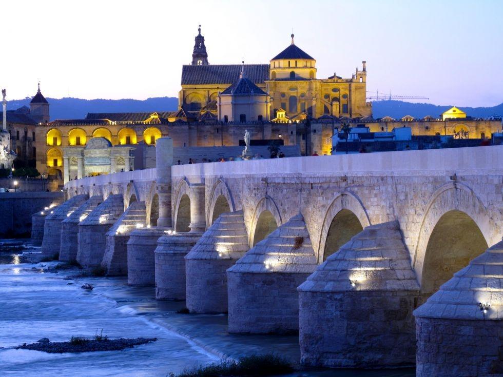 rimskiy_most_v_kordove.png