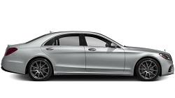 Трансфер Аэропорт Барселона . Mercedes S class . Добраться на такси Эконом и Бизнесс класса. Русскоговорящий водитель.