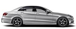 Трансфер Аэропорт Барселона . Mercedes E class. Добраться на такси Эконом и Бизнесс класса. Русскоговорящий водитель.